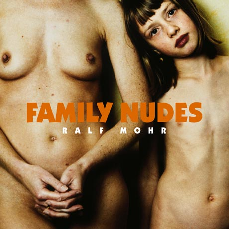 Family Nudes