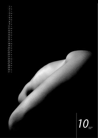 Kalender 2003