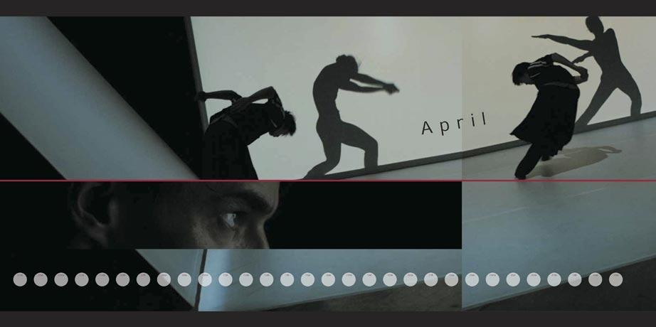 Kalender 2006