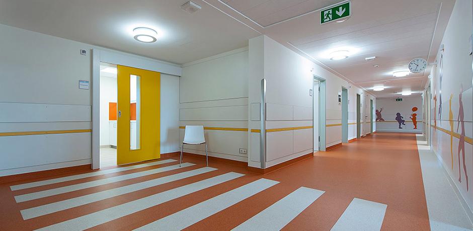 Medizinische Hochschule Hannover