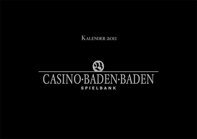 Spielcasino Baden-Baden