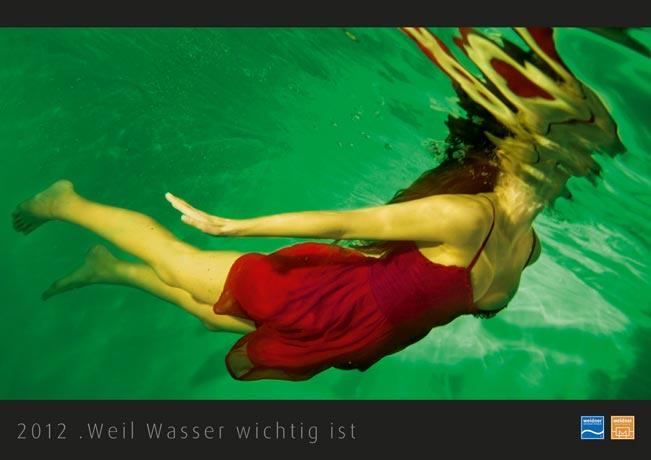 Weidner Wassertechnik GmbH