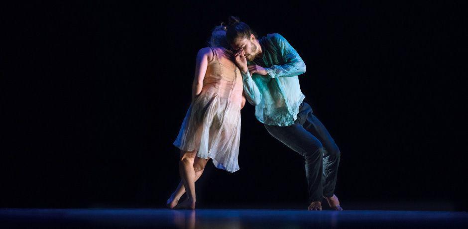 Ballett Gesellschaft Hannover e.V.