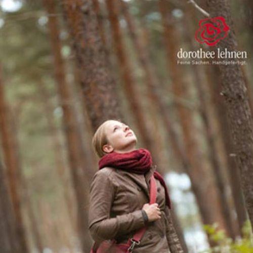 Dorothhee Lehnen