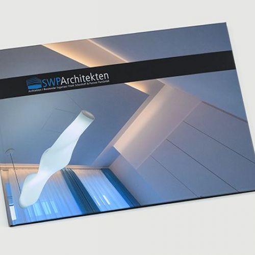 SWP Architekten