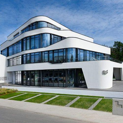LUV8, Hannover Isernhagen